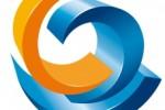 Nouveau partenaire EMACOP : France Energie Marine