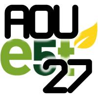 logo_e5t_universite2014