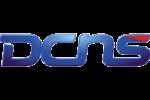 Nouveau partenaires EMACOP : DCNS