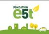 EMACOP à l'univertité d'été 2014 de E5T