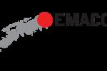 Le Projet National EMACOP vous invite à la présentation de ses résultats le 15 décembre à Paris